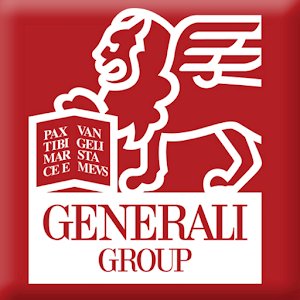 Generali iclick android apps on google play