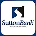 Sutton Bank icon