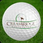 Cream Ridge Golf Course icon