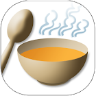 iCooking Soups icon