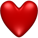 Love Hearts free icon
