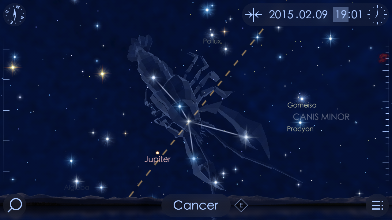 Star Walk 2 - Night Sky Map - Android Apps on Google Play