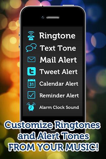 Dance Ringtones Free
