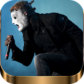 Slipknot. Videos + Music