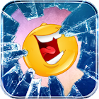 Prank Sounds icon