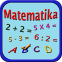 Kuis Matematika SD icon