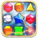 Jewels Game (FREE) icon