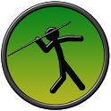 Pabroton´s Stickman Sports icon