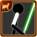 Pivot Light Saber icon
