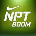 NPT BOOM icon