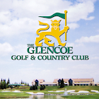 The Glencoe Golf & CC icon