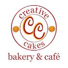 Creative Cakes icon