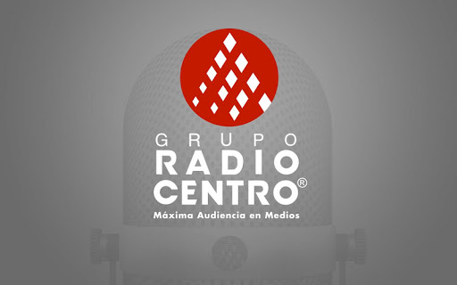 Grupo Radio Centro HD