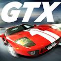 GTX Car Racing Games FREE icon