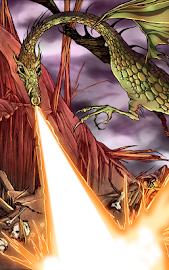 The Forest of Doom Screenshot 15