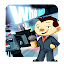 Who am I ? Quiz Trivia Game 3.0.0 APK for Android