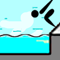 Pool pump & filtration system icon