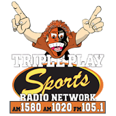 TriplePlay Sports Radio