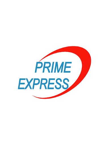 Prime Express