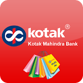 Kotak Offers