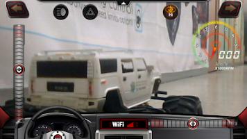 Screenshot of Hammer