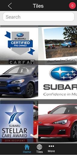 Subaru News, Photos and Buying Information - Autoblog