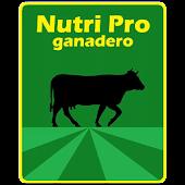 NutriPro Ganadero