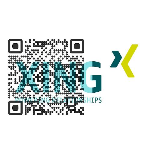 QR码图像混合|玩工具App免費|玩APPs