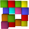 Cube 3D: Li.. file APK for Gaming PC/PS3/PS4 Smart TV