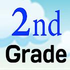2nd Grade Math icon