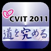 CVIT2011