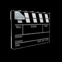CineSub icon