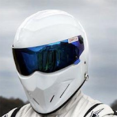 The Stig Facts and Jokes