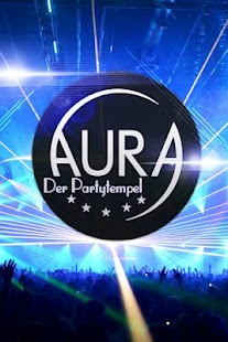 AURA- screenshot thumbnail
