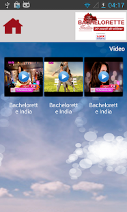The Bachelorette India - screenshot thumbnail