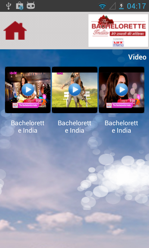 The Bachelorette India - screenshot