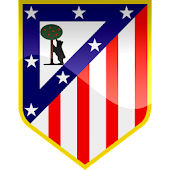 Atletico Madrid Wallpapers HD