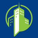 SkyscraperCity Forums icon