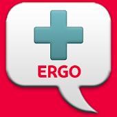 Rescall Ergo