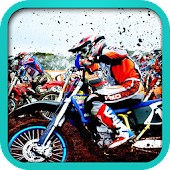 Ultimate Skills Motocross