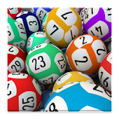 EuroMillions - Lotto