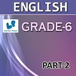 Grade-6-English-Part-2