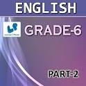 Grade-6-English-Part-2 icon