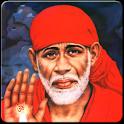 Saibaba Stories in Hindi