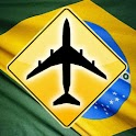 Brazil Travel Guide logo