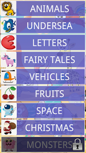 Best Find The Pair 4 Kids Free- screenshot thumbnail