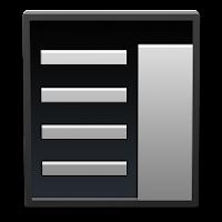 Action Launcher 3.6.8