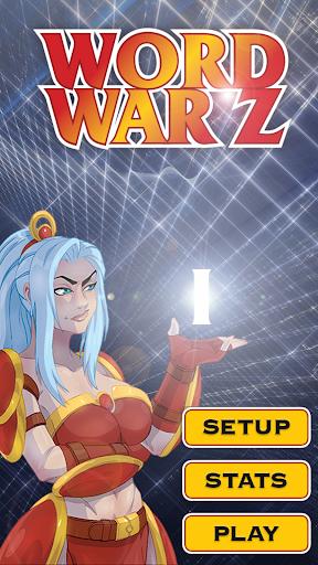 Word War Z