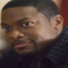 Chris Tucker Soundboard icon