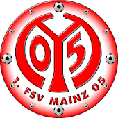 1. FSV Mainz 05 Clock Widget